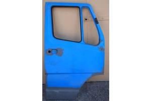 б/у Двери передние Mercedes 308 груз.