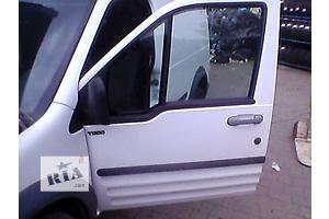 б/у Двері передні Ford Transit Connect