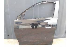 б/у Двери передние Renault Twingo