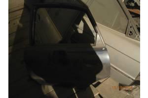 б/у Двері передні Audi A4