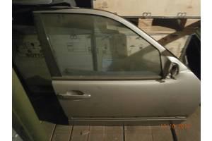 б/у Двері передні Mercedes 124