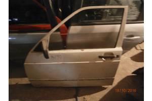 б/у Двері передні Mercedes 190