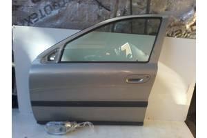 б/у Двері передні Volvo S70