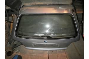 б/у Крышка багажника BMW 3 Series Universal