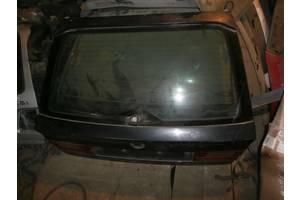 б/у Кришка багажника BMW 5 Series Universal