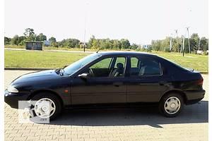 б/у Крыши Ford Mondeo