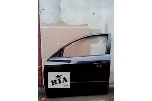 б/у Дверь передняя Mazda 3 Hatchback