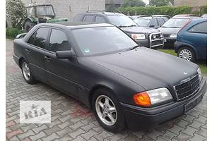 б/у Зеркало Mercedes C 180