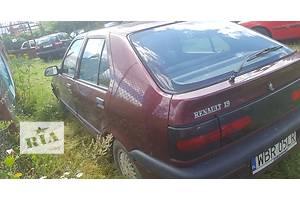б/у Амортизатор задний/передний Renault 19