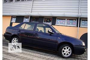 б/у Пружины задние/передние Volkswagen Vento