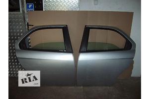 б/у Дверь задняя Alfa Romeo 156
