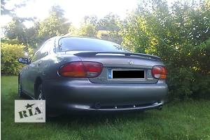 б/у Фара Mazda Xedos 6