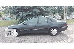 б/у Цапфы Opel Omega B