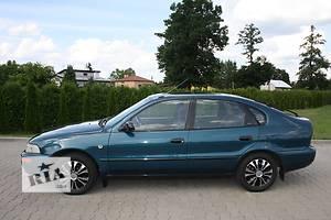б/у Рычаг Toyota Corolla
