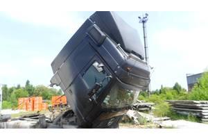 б/у Амортизаторы багажника Mercedes Actros