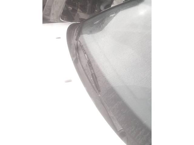 купить бу Б/у дворник для хэтчбека Volkswagen Golf III в Ивано-Франковске