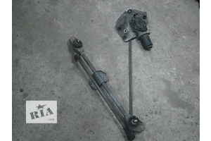 б/у Дворник Mitsubishi Lancer