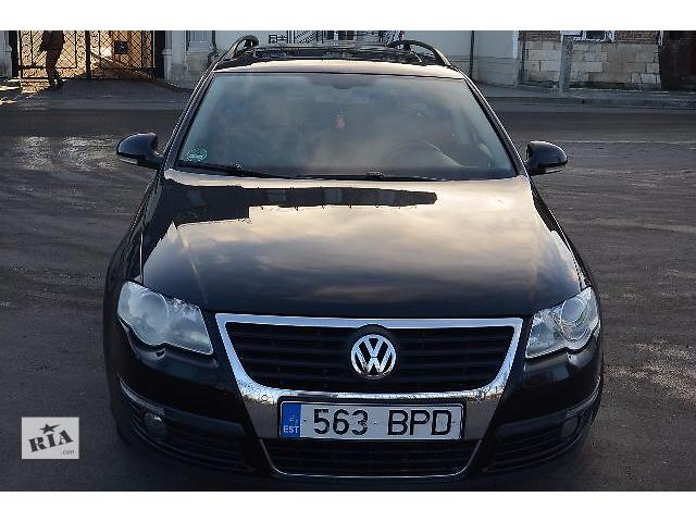 продам Б/у Дворник Volkswagen Passat B6 2005-2010 1.4 1.6 1.8 1.9 d 2.0 2.0 d 3.2 ИДЕАЛ ГАРАНТИЯ!!! бу в Львове