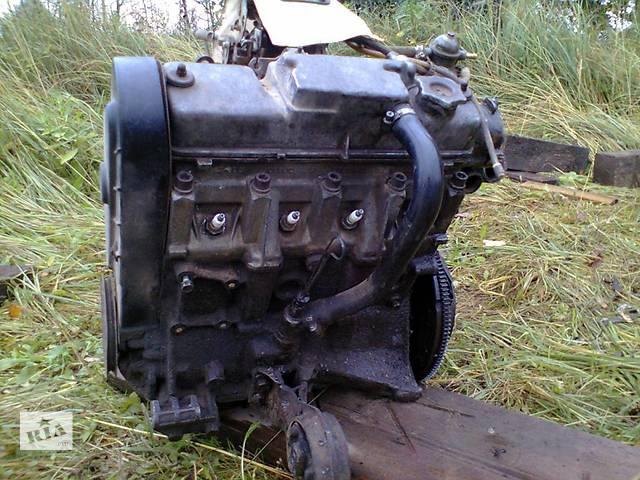 купить бу Б/у двигатель 1.3-1.5 карб-инж ВАЗ 2108,2109,21099,2110,2113,2114,2115 в Харькове