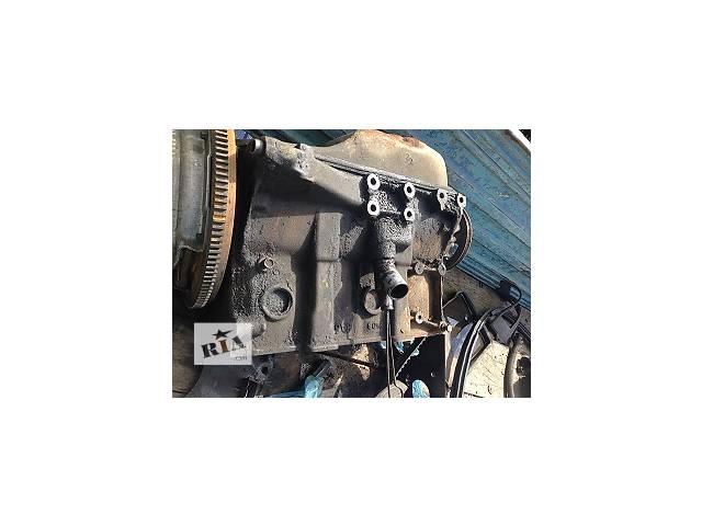 купить бу Б/у двигатель 1.3л ВАЗ 2108 в Харькове