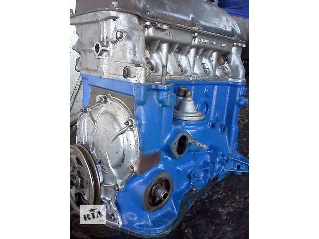 купить бу Б/у двигатель 1.5 карбюратор ВАЗ 2101,2103,2105,2106,2107 в Киеве