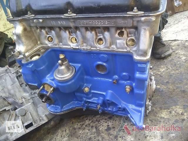 бу Б/у двигатель 1.5 карбюратор ВАЗ 2101,2103,2105,2106,2107 в Киеве