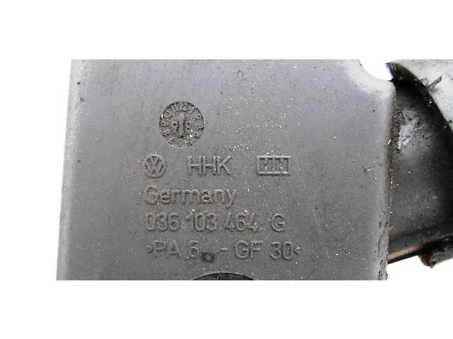 Б/у Двигатель 1,6л АЕН 74кВт 100л.с. Шкода Октавия Тур 1,6SR AEH Skoda Octavia Tour 1998-2011- объявление о продаже  в Рожище
