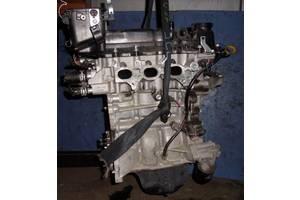 б/у Двигатель Citroen C1