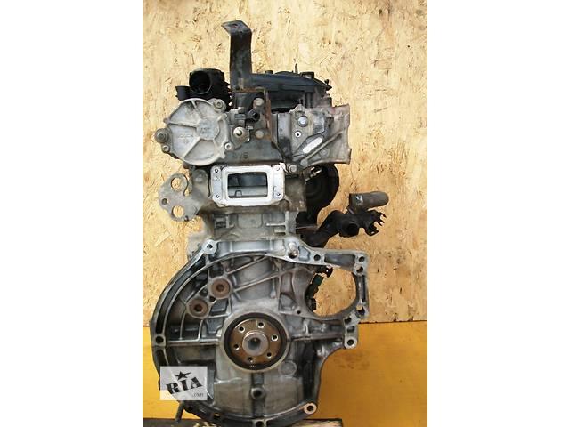 продам Б/у двигатель 2.0hdi 88кВт 120л.с. RHK Citroen Jumpy Скудо Експерт Джампі Джампи (3) с 2007г. бу в Ровно