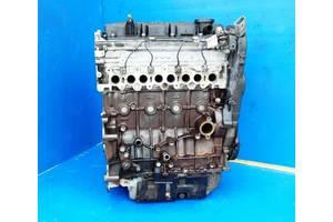 б/у Двигатели Citroen Jumpy груз.