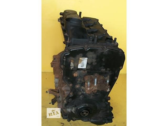 купить бу Б / у двигатель 2,2/2,3 Citroen Jumper III Ситроен Ситроен Джампер c 2006- в Ровно