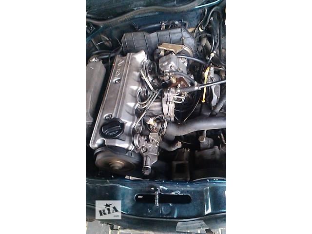 продам Б/у двигатель 2.5 тді 85 кВ. для седана Audi A6 с4 бу в Заречном (Ровенской обл.)