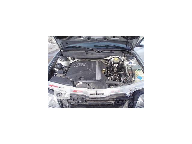 Б/у двигатель 2.5 TDI AAT Audi A6- объявление о продаже  в Владимир-Волынском