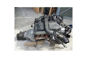 Предлагаем вам купить контрактный б/у двигатель из европы с пакетом документов для авто мерседес w202 c250 d, 25d