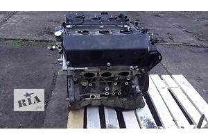 б/у Двигатель Mitsubishi Outlander XL