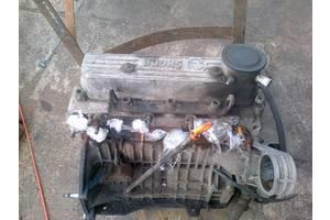 б/у Двигатели Skoda Felicia