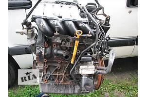 б/у Двигатель Audi A3