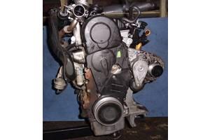 б/у Двигатель Volkswagen Golf IV