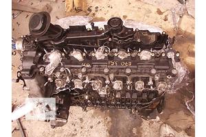 б/у Балки мотора BMW X5