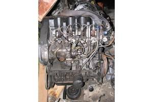 б/у Двигатели Citroen AX