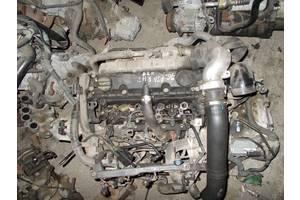 б/у Двигатели Citroen Xantia