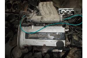 б/у Двигатели Daewoo Espero