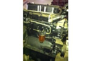 б/у Двигатели Balkancar DV