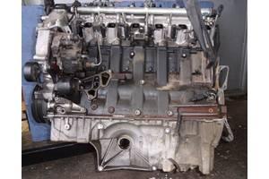 б/у Двигатели BMW 2 Series