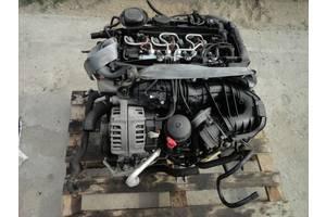 б/у Двигатели BMW X3