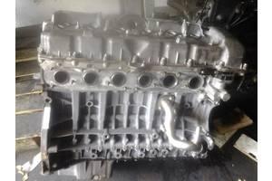 б/у Двигатели BMW Z4
