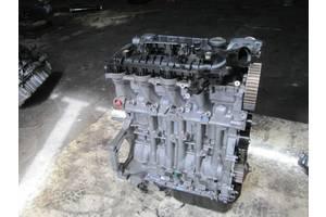 б/у Двигатель Citroen Jumpy груз.