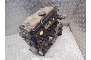 б/у Двигатели Citroen Saxo