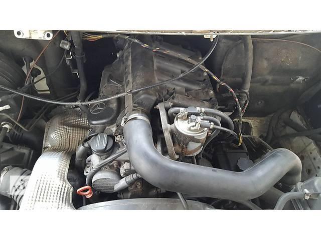 продам Б/у двигатель для другого Mercedes Sprinter бу в Одессе