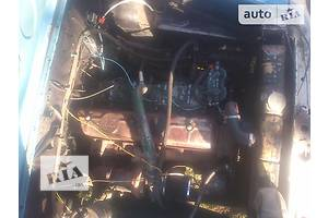 б/у Двигатель ЗИЛ 131